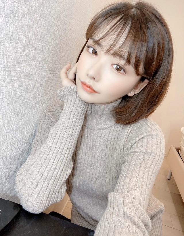 Thiên thần Eimi Fukada leo rank mạnh cỡ nào trong năm 2019? - Ảnh 1.
