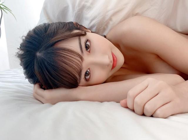 Thiên thần Eimi Fukada leo rank mạnh cỡ nào trong năm 2019? - Ảnh 6.