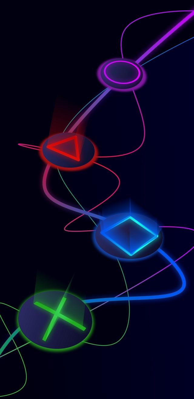Loạt ảnh game tuyệt đẹp, tha hồ lựa chọn để làm hình nền điện thoại cực chất - Ảnh 9.