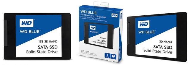 SSD đã khiến PC của chúng ta thay đổi thế nào? - Ảnh 2.