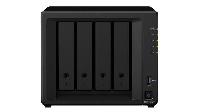 SSD đã khiến PC của chúng ta thay đổi thế nào? - Ảnh 3.
