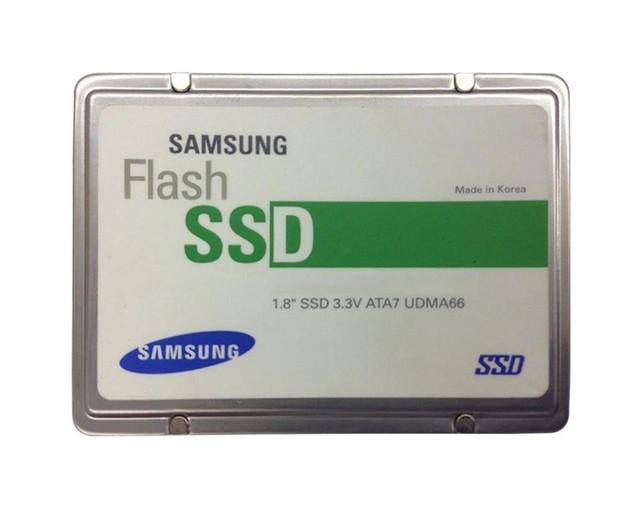 SSD đã khiến PC của chúng ta thay đổi thế nào? - Ảnh 4.