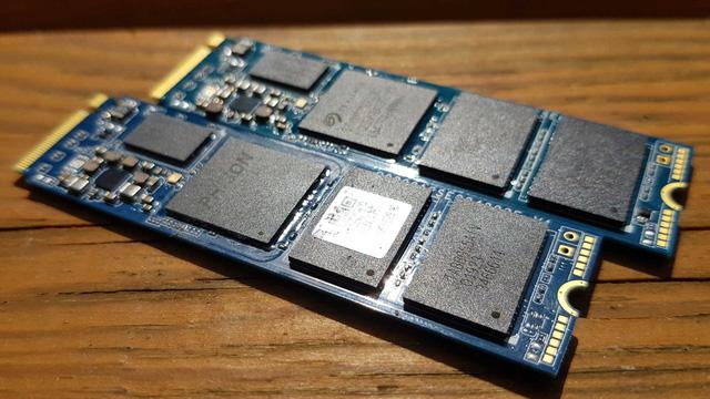 SSD đã khiến PC của chúng ta thay đổi thế nào? - Ảnh 6.
