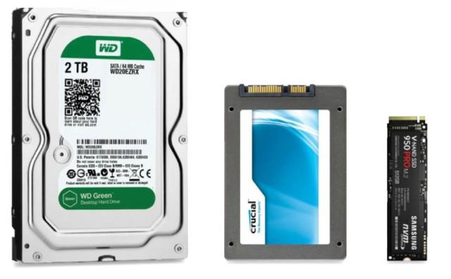 SSD đã khiến PC của chúng ta thay đổi thế nào? - Ảnh 7.