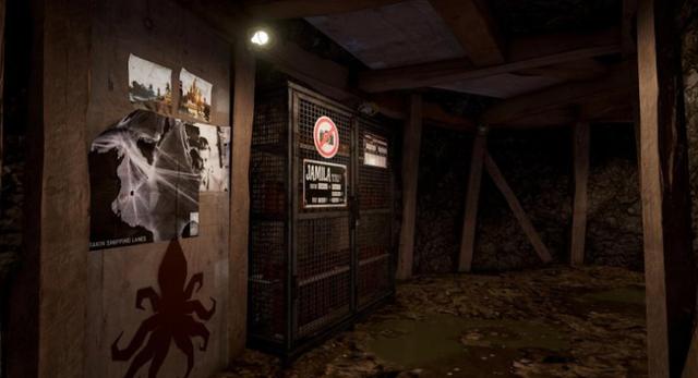 """PUBG bất ngờ """"nhá"""" hàng loạt tính năng mới: map 2×2, bắn xuyên tường, Black Zone, môi trường hủy diệt, C4 - Ảnh 3."""