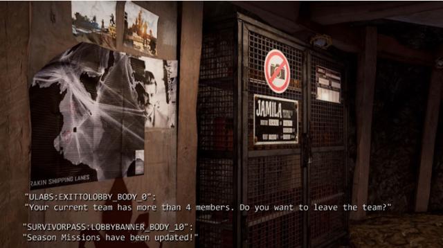 """PUBG bất ngờ """"nhá"""" hàng loạt tính năng mới: map 2×2, bắn xuyên tường, Black Zone, môi trường hủy diệt, C4 - Ảnh 4."""