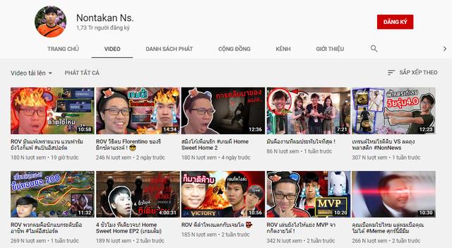 MARVEL Super War quyết đấu Liên Quân Mobile: thuê cả dàn Youtuber triệu sub PR - Ảnh 4.