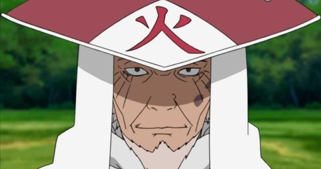 Uchiha Sasuke và 7 ninja sử dụng nhẫn thuật hệ hỏa mạnh nhất trong series Naruto và Boruto - Ảnh 1.
