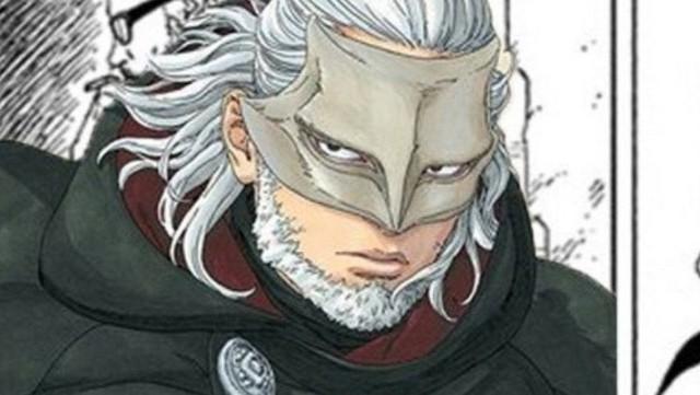 Uchiha Sasuke và 7 ninja sử dụng nhẫn thuật hệ hỏa mạnh nhất trong series Naruto và Boruto - Ảnh 2.