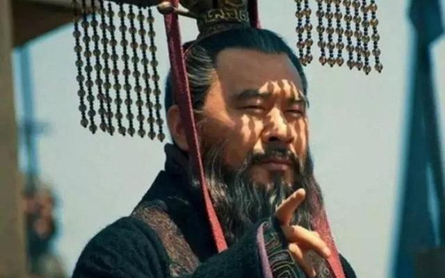 Thời Tam Quốc, Tào Tháo đã trộm mộ của ai để có thể nuôi quân trong suốt 3 năm chinh chiến? - Ảnh 1.