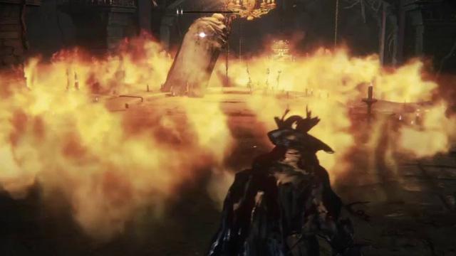 Những con boss khét tiếng trong thế giới game đã từng bị các nhà phát triển thanh trừng không thương tiếc - Ảnh 1.