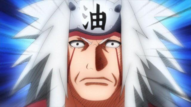Uchiha Sasuke và 7 ninja sử dụng nhẫn thuật hệ hỏa mạnh nhất trong series Naruto và Boruto - Ảnh 3.
