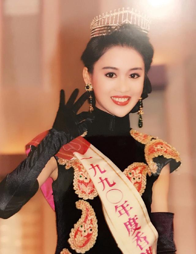 Sau 20 năm, Lương Sơn Bá vướng scandal chat sex, giật bồ đồng nghiệp, Chúc Anh Đài cắm sừng Mã Văn Tài - Ảnh 4.