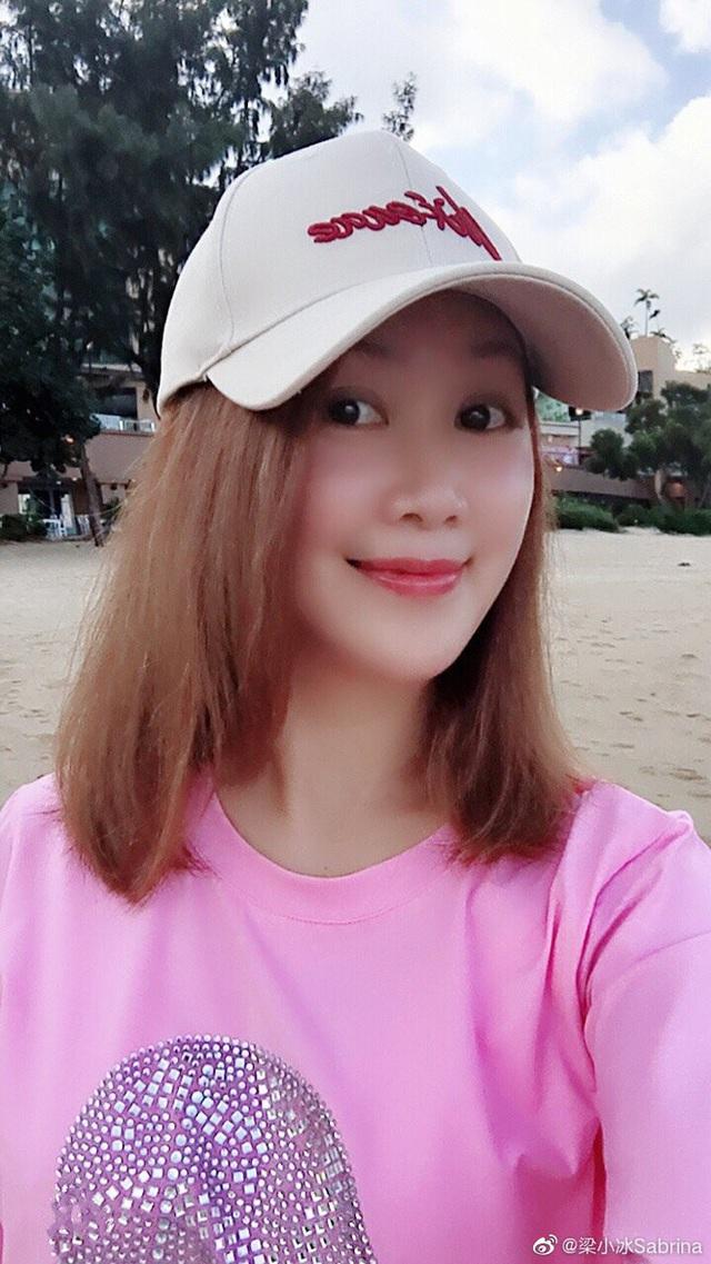 Sau 20 năm, Lương Sơn Bá vướng scandal chat sex, giật bồ đồng nghiệp, Chúc Anh Đài cắm sừng Mã Văn Tài - Ảnh 8.