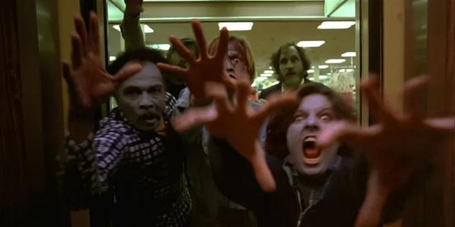 Tết thử cảm giác mạnh với loạt phim kinh dị dành cho những người thích… zombie xem sao - Ảnh 10.