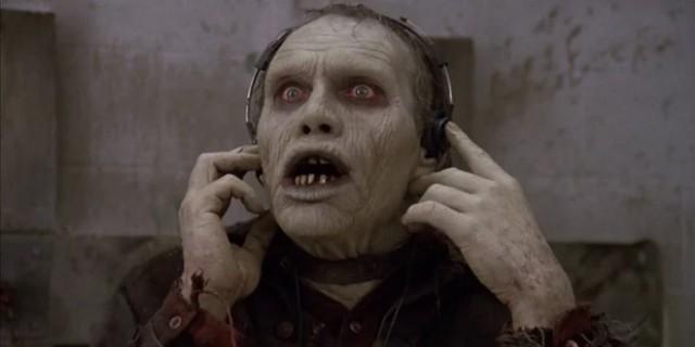Tết thử cảm giác mạnh với loạt phim kinh dị dành cho những người thích… zombie xem sao - Ảnh 5.