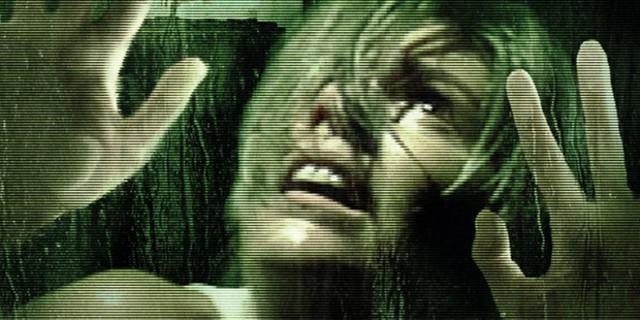 Tết thử cảm giác mạnh với loạt phim kinh dị dành cho những người thích… zombie xem sao - Ảnh 6.