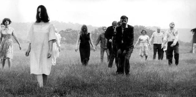 Tết thử cảm giác mạnh với loạt phim kinh dị dành cho những người thích… zombie xem sao - Ảnh 8.