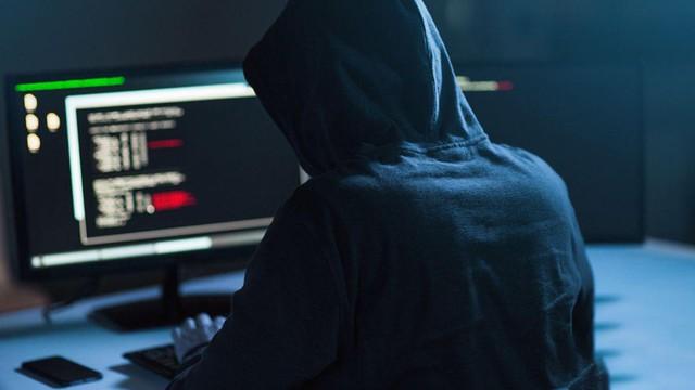 Game chính thống thì chẳng quan tâm, vì sao game thủ Việt thích hack và muốn hack game? - Ảnh 1.