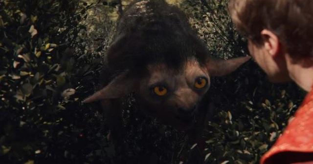 Tất tần tật những quái vật đã xuất hiện trong The Witcher mùa 1, tưởng không nhiều hóa ra lại nhiều không tưởng - Ảnh 1.