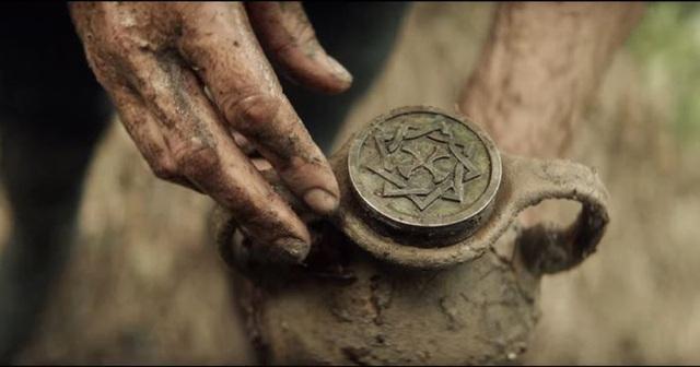 Tất tần tật những quái vật đã xuất hiện trong The Witcher mùa 1, tưởng không nhiều hóa ra lại nhiều không tưởng - Ảnh 11.