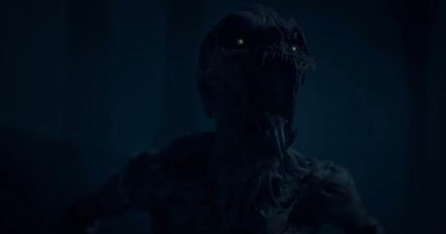 Tất tần tật những quái vật đã xuất hiện trong The Witcher mùa 1, tưởng không nhiều hóa ra lại nhiều không tưởng - Ảnh 4.