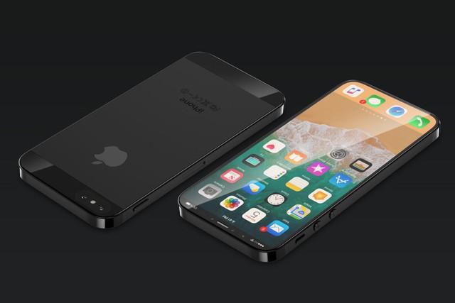 iPhone 9 sẵn sàng ra mắt ngay đầu năm 2020, giá chỉ từ 9 triệu - Ảnh 4.