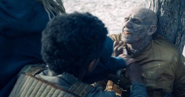Tất tần tật những quái vật đã xuất hiện trong The Witcher mùa 1, tưởng không nhiều hóa ra lại nhiều không tưởng - Ảnh 5.