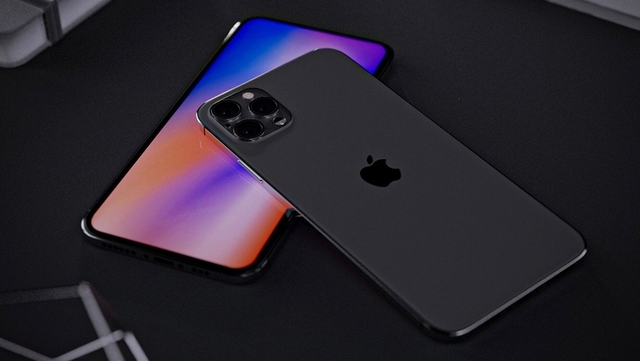iPhone 9 sẵn sàng ra mắt ngay đầu năm 2020, giá chỉ từ 9 triệu - Ảnh 5.
