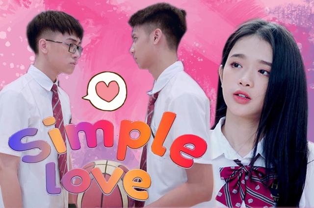 Linh Ka lộ nửa vòng 3 trong MV cover Simple Love: Trong hơn 1 triệu lượt xem Youtube, chỉ có... 3 người phát hiện ra - Ảnh 1.