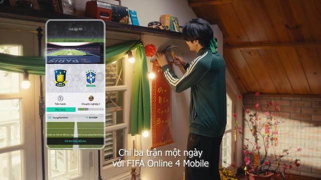 FIFA Online 4 hào phóng bất ngờ, tung ưu đãi đặc biệt cho game thủ 3-15794496137961954685734