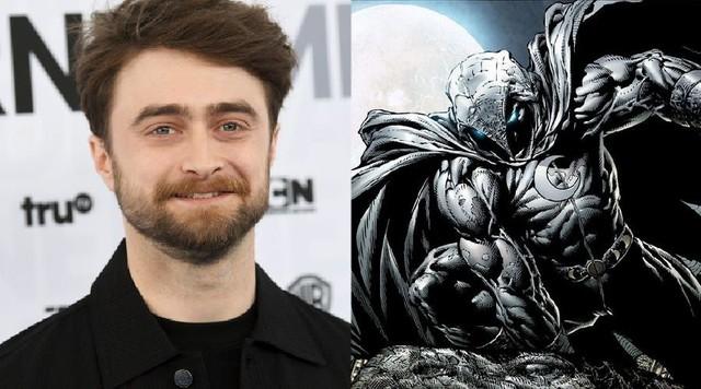 Chủ tịch Kevin Feige tiết lộ loạt phim Harry Potter là cảm hứng và chìa khóa dẫn tới sự thành công của vũ trụ điện ảnh Marvel. - Ảnh 3.