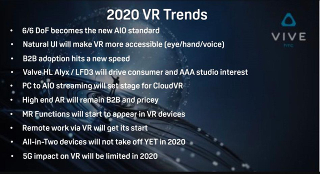 Putting cold water in the face of gamers, Valve confirmed it would never develop the Left 4 Dead 3 VR game - Photo 3.
