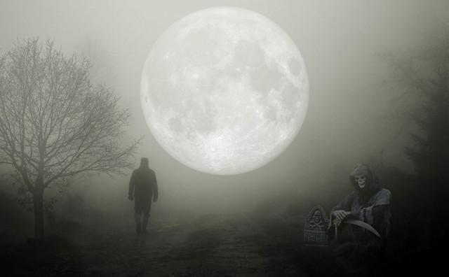 Hiện tượng tiên tri về cái chết của mình qua giấc mơ có thể được lý giải hay không? - Ảnh 5.