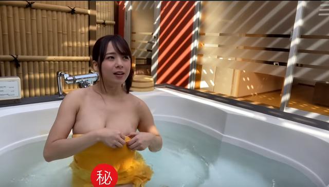 Siêu diễn viên phim người lớn Nhật Bản chuyển sang làm Youtuber - trào lưu mới của nền công nghiệp - Ảnh 4.