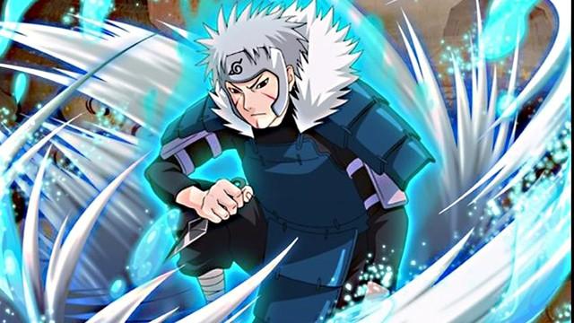 Naruto: 10 nhân vật đã tự sáng tạo ra nhẫn thuật mang thương hiệu của riêng mình, toàn Hokage với thiên tài Làng Lá (P1) - Ảnh 1.
