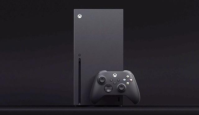 Vấn đề lớn nhất của Xbox Series X lại nằm ở chỗ không ai ngờ tới - Ảnh 1.
