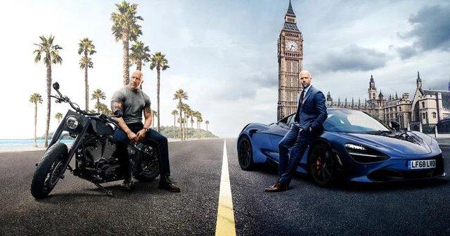 10 thắc mắc cần được giải đáp trong trailer của Fast and Furious 9 (P.2) - Ảnh 1.