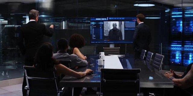 10 thắc mắc cần được giải đáp trong trailer của Fast and Furious 9 (P.2) - Ảnh 2.