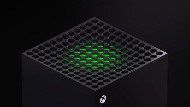 Vấn đề lớn nhất của Xbox Series X lại nằm ở chỗ không ai ngờ tới - Ảnh 3.