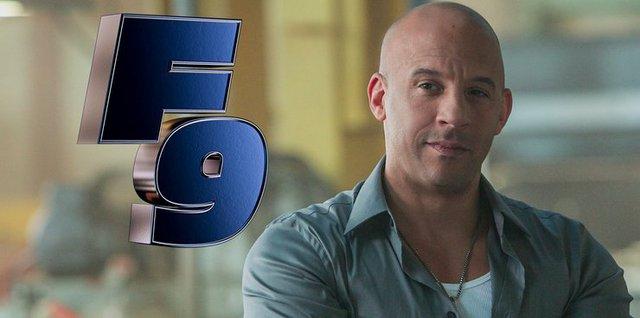 10 thắc mắc cần được giải đáp trong trailer của Fast and Furious 9 (P.2) - Ảnh 5.