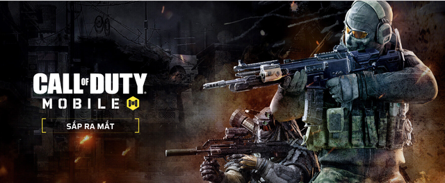 Call of Duty Mobile chưa ra mắt đã tạo ra sức hút khổng lồ, hứa hẹn đua tranh với Liên Quân Mobile - Ảnh 3.