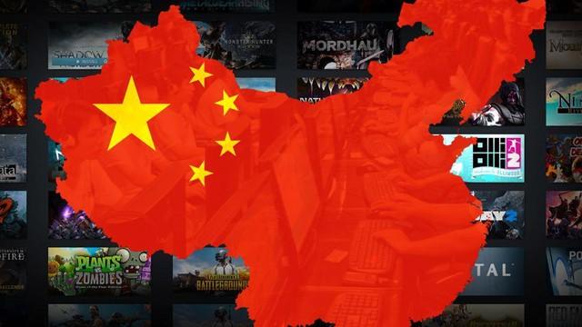 Sự thật bất ngờ: Tiếng Trung là ngôn ngữ được dùng nhiều nhất trên Steam - Ảnh 1.
