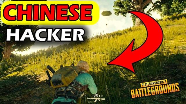 Sự thật bất ngờ: Tiếng Trung là ngôn ngữ được dùng nhiều nhất trên Steam - Ảnh 3.
