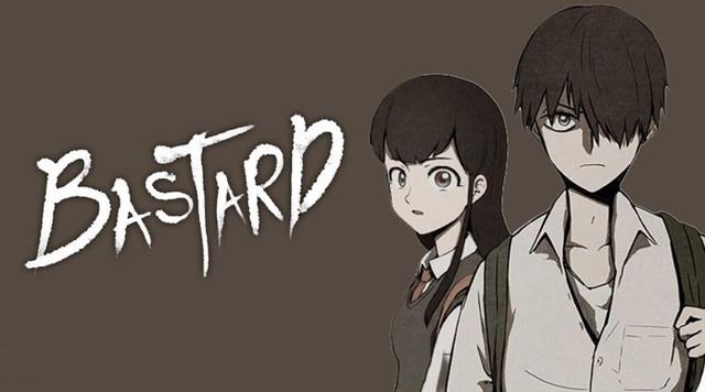 Top 3 bộ truyện Hàn Quốc cực hay để fan manga có thể cày cuốc dịp Tết 2020 - Ảnh 2.
