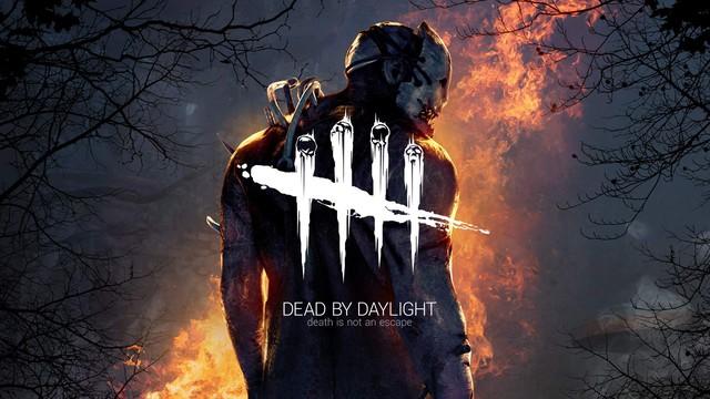 Quẩy tưng bừng cũng bạn bè trong 4 ngày Tết với Dead by Daylight miễn phí 100% - Ảnh 1.