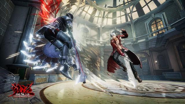5 tựa game mobile thể loại Fantasy huyền ảo giúp game thủ đổi vị trong những ngày Tết Nguyên Đán - Ảnh 2.