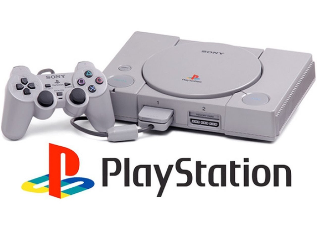 Top 8 lỗi thiết kế dở hơi nhất trong lịch sử máy console - Ảnh 3.