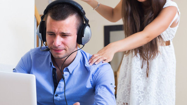 Những lý do khiến các game thủ thường xuyên chán nản, bỏ dở trò chơi của mình - Ảnh 2.