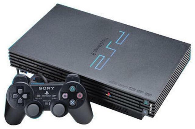 Top 8 lỗi thiết kế dở hơi nhất trong lịch sử máy console - Ảnh 5.